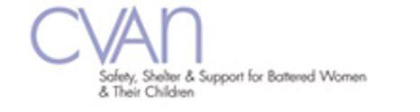 Cabarrus Victims Assistance Network (CVAN)