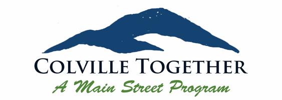 Colville Together