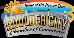 Boulder City Chamber of Commerce