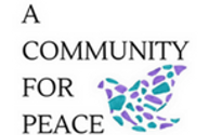 A Community for Peace