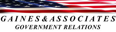 Gaines & Associates Government Relations