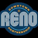 Downtown Reno Partnership