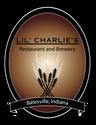 Lil' Charlie's Restaurant & Brewery