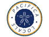 Pacifica Locals