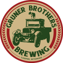 Gruner Brothers Brewing