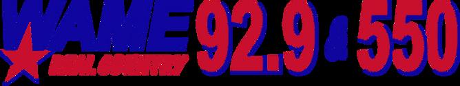 WAME Radio
