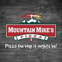 Mountain Mike's Pizza - Blue Ravine, Folsom
