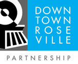 Go Downtown Roseville