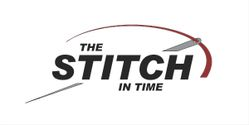 The Stitch in Time - Decorated Apparel, Awards, and Engraving