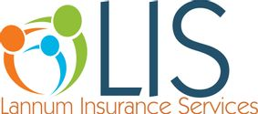Lannum Insurance Services