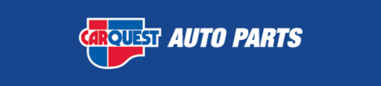 Empire Auto Parts