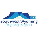 Southwest Wyoming Regional Airport