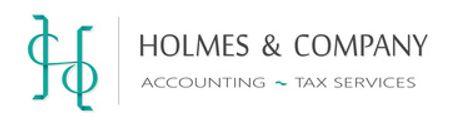 Holmes & Company