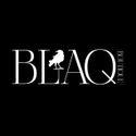 Blaq Boutique