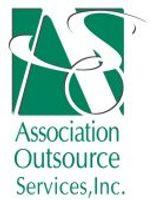 Association Outsource Services Inc.