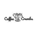 Cool Coffee & Crumbs Inc.