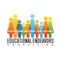 Educational Endeavors Consulting