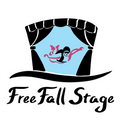 FreeFall Stage