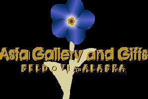 Asta Gallery & Suites