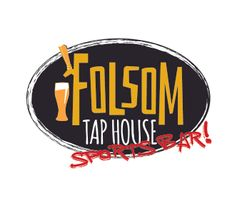 Folsom Tap House