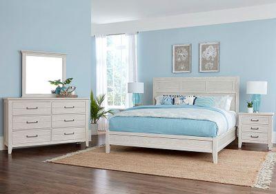 hgtv erin ben napier hometown solid wood bedroom vaughan bassett