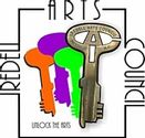 Iredell Arts Council