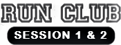 OPTION 1 – BOTH SESSIONS Image