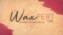 The Waxpert Girl