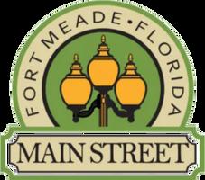 Main Street Fort Meade