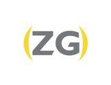 Z Global Power Engineering & Energy Solutions