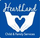 HeartLand Child and Family Services - Grand Location