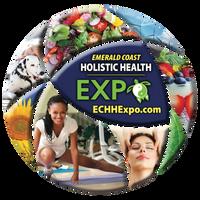 Emerald Coast Holistic Health Expo