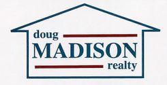 Doug Madison Realty