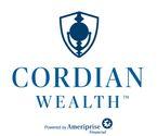 Ameriprise Financial, LLC- Cordian Wealth™