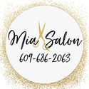 Mia Salon