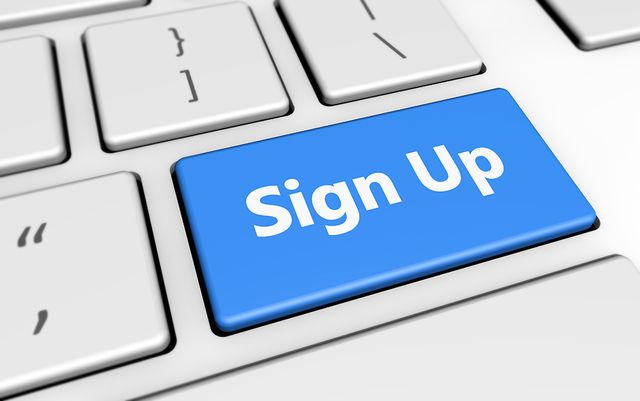 Sign-Up-Email