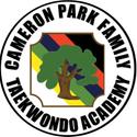 Cameron Park Family Taekwondo Academy