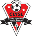 County Line Youth Soccer League