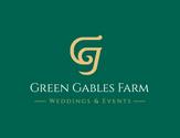 Green Gables Farms