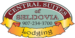Central Suites Of Seldovia