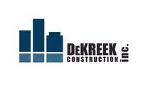 DeKreek Construction, Inc.