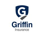 Griffin Insurance Agency (Statesville, NC)