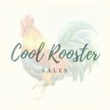 Cool Rooster Sales Inc.