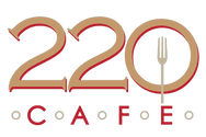 The 220 Cafe