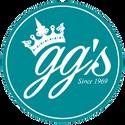 GG's Art Frames Gifts