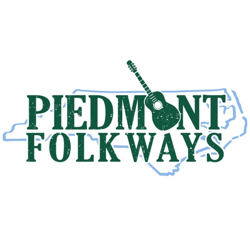 Piedmont Folkways