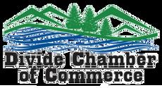 Divide Chamber of Commerce