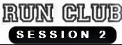 OPTION 3 – SESSION 2 Image
