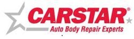 Champion CARSTAR Collision Repair LLC