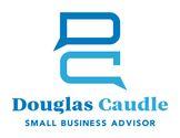 Douglas Caudle Small Business Advisor